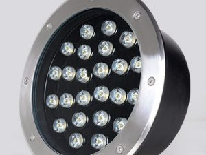 den-led-am-dat-24w