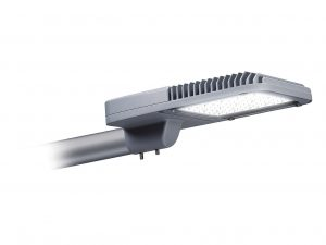 den-duong-led-150w