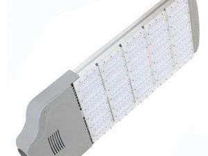 den-duong-led-250w