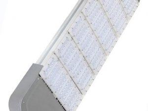 den-duong-led-300w