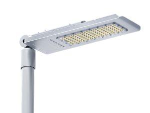 den-duong-led-60w