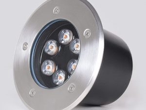 den-led-am-dat-6w