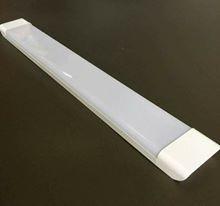 den-led-ban-nguyet-60w-1.2m