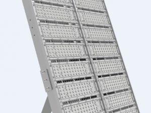den-pha-led-900w