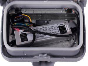 nguon-den-duong-led-150w