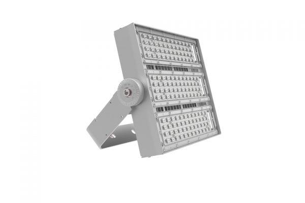 den-pha-led-150w