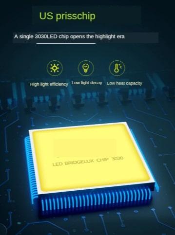 chip-bridgelux-3030
