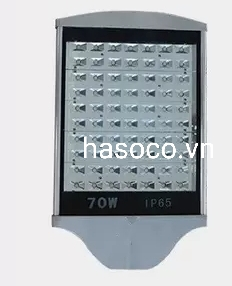 den-led-duong-pho-70w (2)